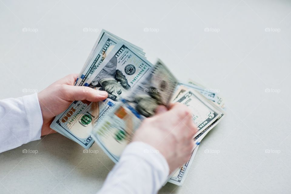 money, dollars, finance, shopping, payment, online shopping, currency, bank,