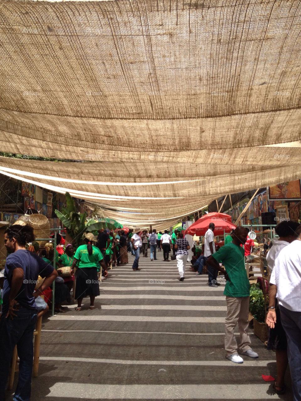 food fresh market local by bquixotic