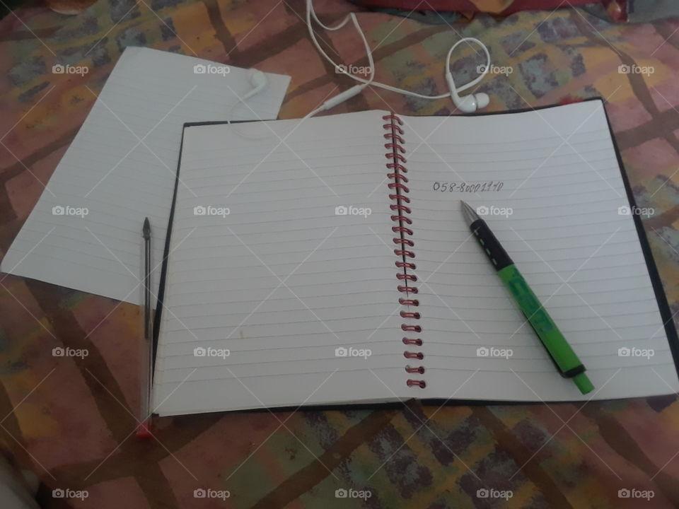 Paper, Document, Composition, Business, Laptop