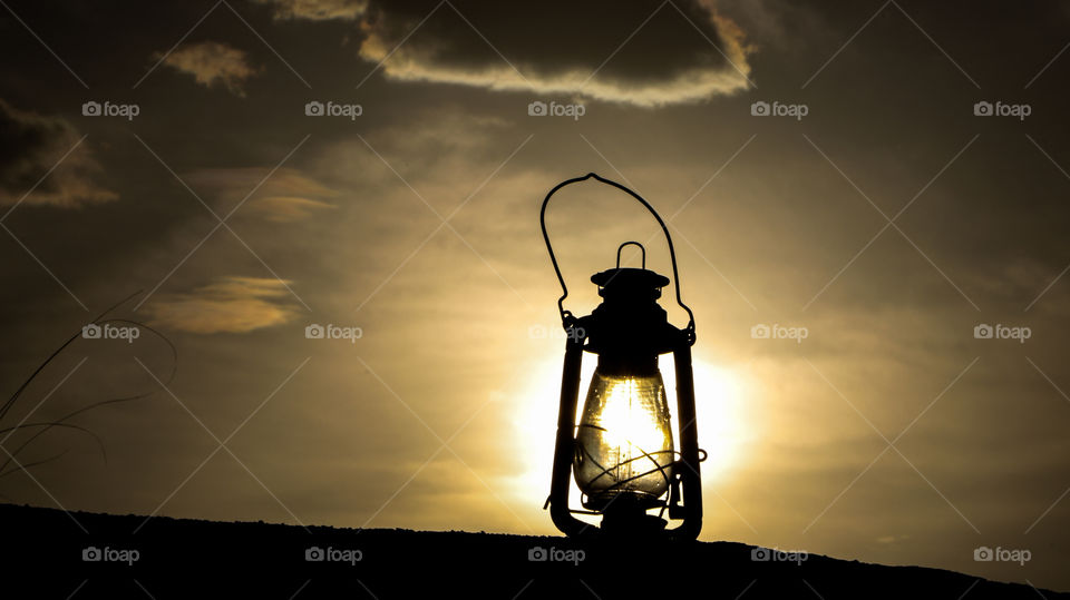 A simple representation of villagers who is living without electricity trusting the source of sun light only....  #villagerslife #lifewithoughtelectricity