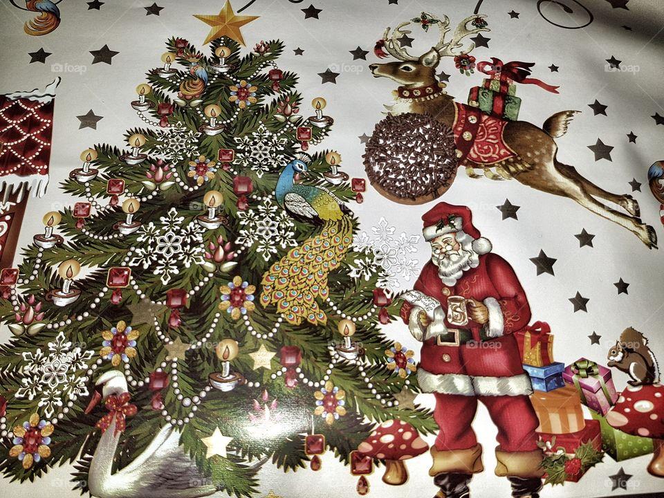 Preparing snacs for santa, december ,christmas , people ,wealth ,snow ,love ,xmas ,merrychristmas ,christmastime ,holiday ,holidays ,christmastree,christmasiscoming , like ,fun ,santa ,santaclaus ,christmaslights ,tree ,happyholidays ,noel ,follow