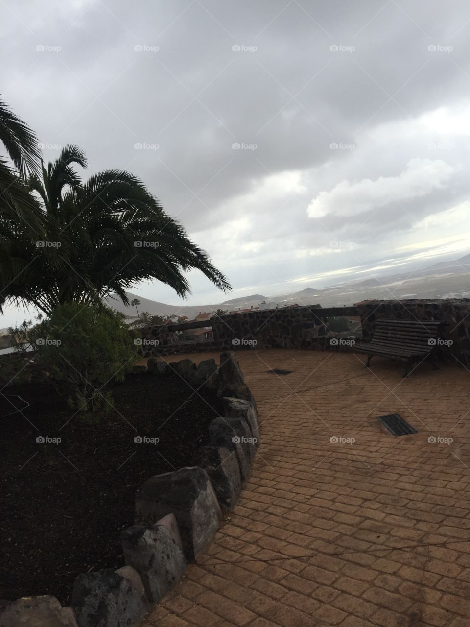 Arona, Tenerife