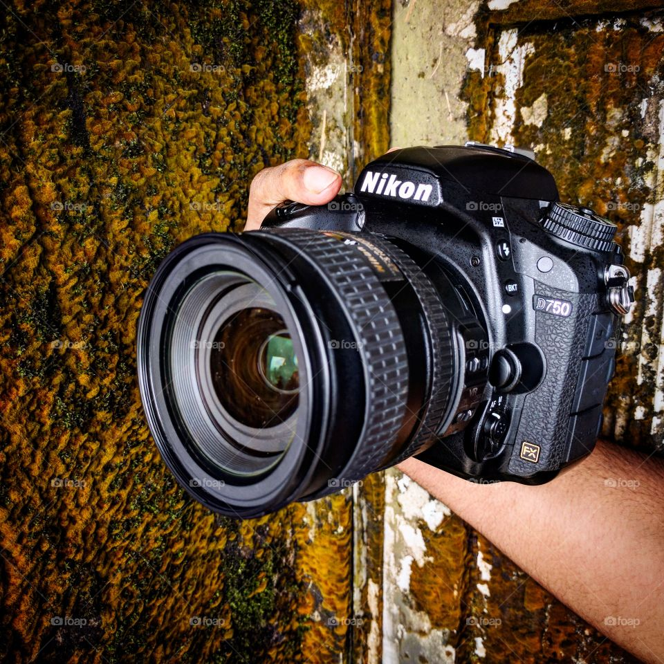 One of the best  budget cameras on the market