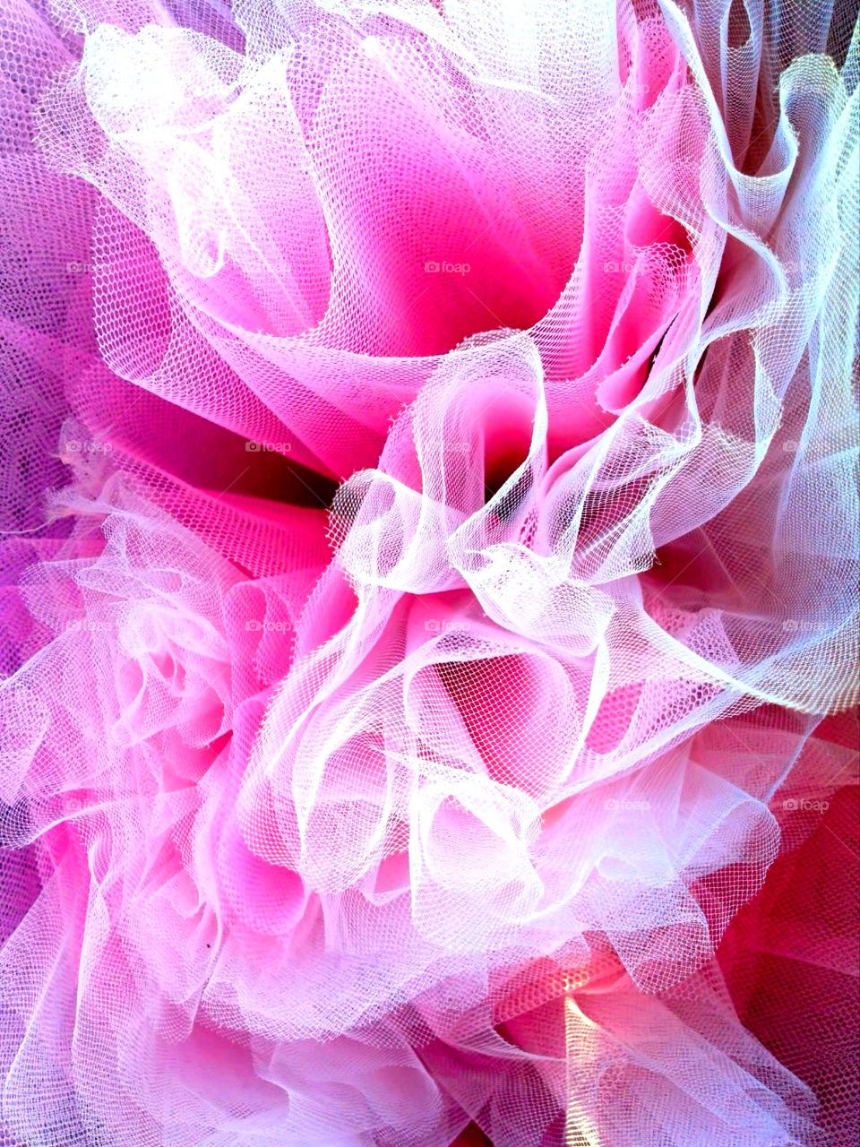 dress ballet lace skirt by kshapley