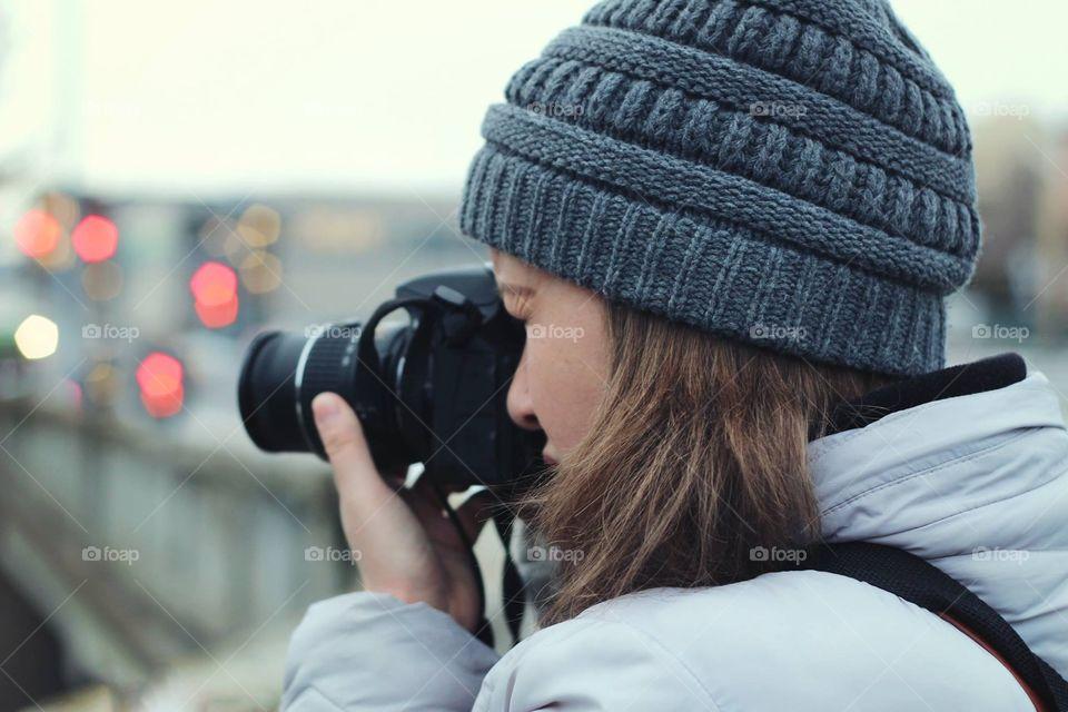 Photograph Life
