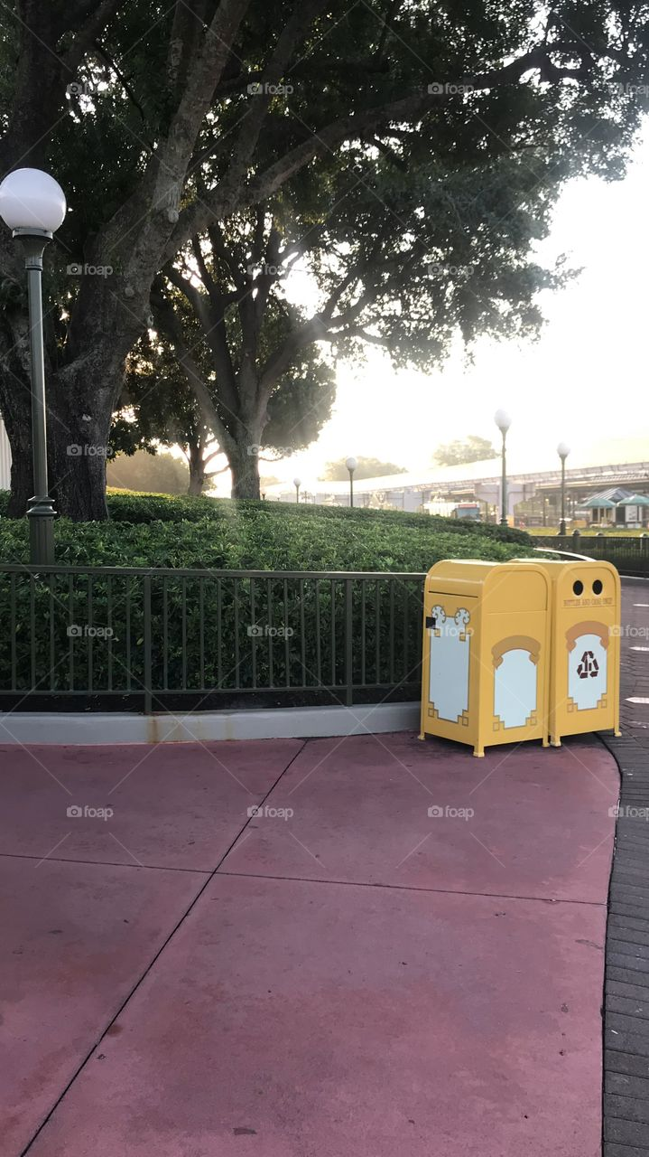 #day72 Everyday Disney World in Orlando Florida.  I have been lost on Disney Properties consecutively since 4/3/19!  You can find it on https://www.facebook.com/selsa.susanna or on IG SelsaCamacho YT SelsaSusanna • Disney's Epcot 6/13/19 Thursday