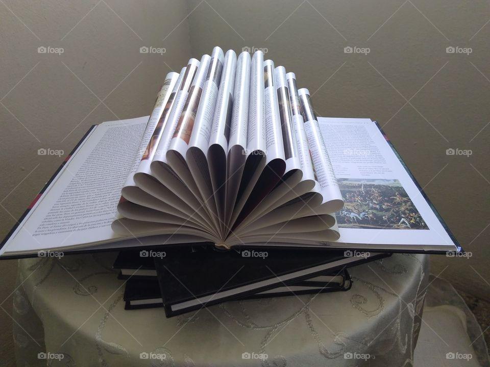folder sheets