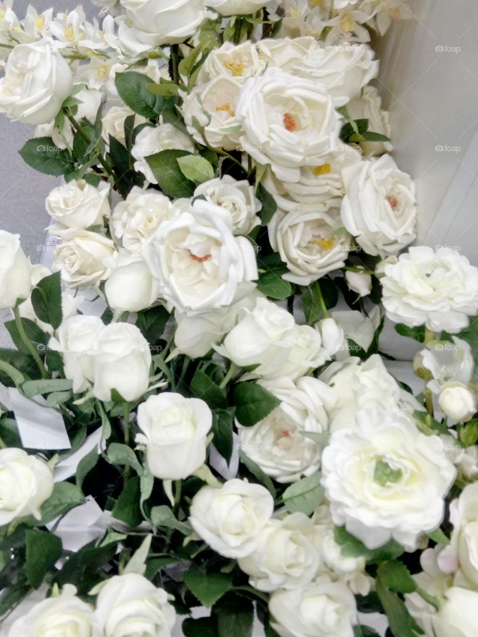 Wedding, Rose, Bouquet, Flower, Romance