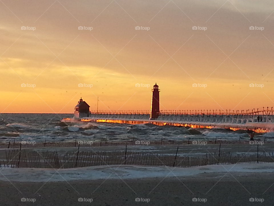 grand haven beauty